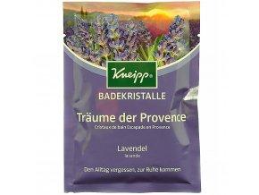 kneipp koupelova sul 60g lavender levandulove sneni 2180616 1000x1000 fit
