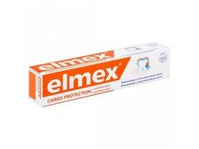 elmex pasta 75ml