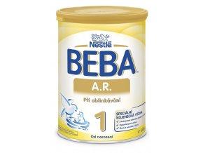 Beba AR 1 800g