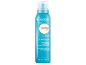 bioderma photoderm after sun SOS sprej 125ml