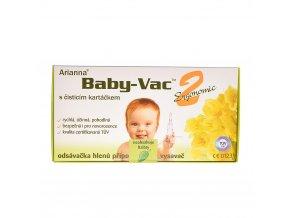 baby vac detska odsavacka hlenu 99795 1972318 1000x1000 fit