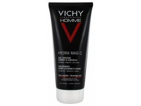 vichy homme mag sprch.gel