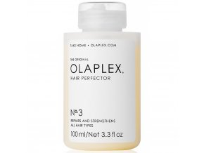 olaplex hair perfector no 3 olej a serum na vlasy 100ml 2236195 1000x1000 fit