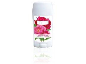 ryor deodorant pro ženy 22100