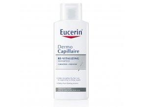 Eucerin dermocap.vypadávání vlasů 250ml