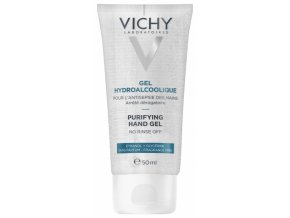 vichy gel na ruc 50ml