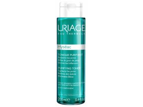 uriage hyseac tonikum 250ml