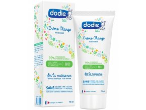 dodie change krém 75ml