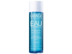 uriage thermal spring essence