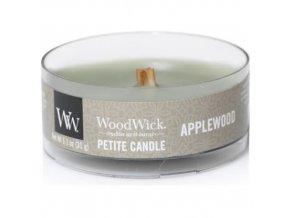 WW petite apple wood 31g