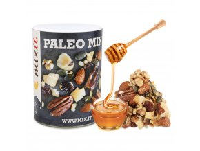 mixit paleo mix peceny a medovy 2311822 1000x1000 fit