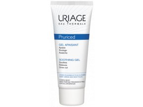 pruriced gel 100ml