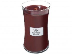 20738 woodwick svicka black cherry velka 1