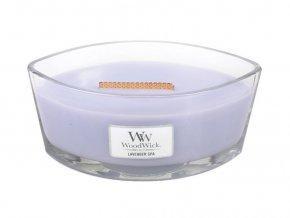13127 1 woodwick svicka lavender spa lodicka