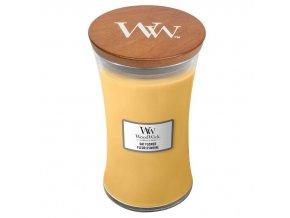 ww oat flower 609,5