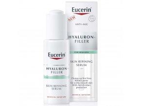 eucerin hyaluron filler zjemnujici plet serum30ml 2354864 1000x1000 fit