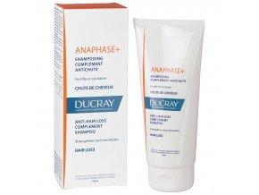 DUCRAY Anaphase+ šampon vypadávání vlasů 200ml