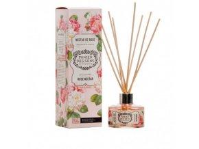 diffuseur de parfum nectar Růže
