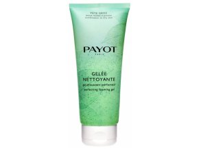 payot pate grise gel 200ml