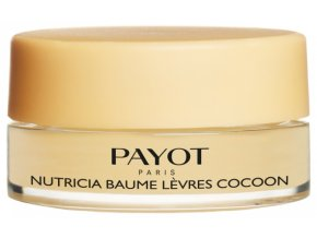 payot nutricia baume levres 6g