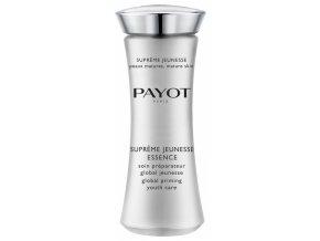 payot supreme jeunesse essence 100ml