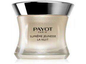 payot supreme jeunesse noční 2
