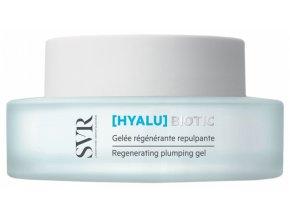 svr biotic hyalu p50347