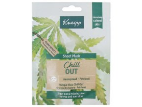 kneipp chill out p52174