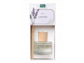 kneipp fragrance geurstokjes lavendel