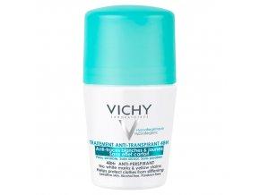 Vichy Anti Perspirant Treatment roll on deodorant 50 ml