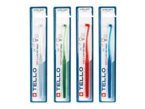 Tello 1007.5 Single