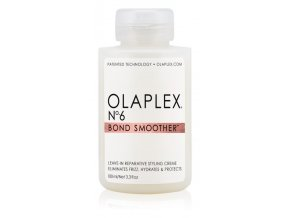 olaplex n6 bond smoother krem na vlasy s regeneracnim ucinkem 3