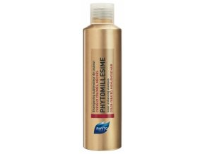 phyto phytomillesime color šampon 200ml