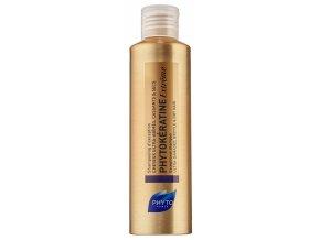 phyto phytokeratine extreme šampon 200ml