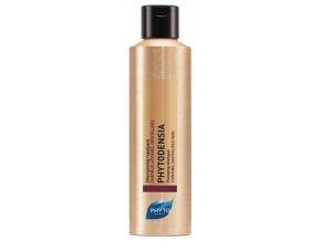 phyto phytodensia plumping šampon 200ml
