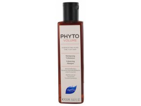 phyto phytovolume volumizing šampon 200ml