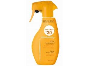 Bioderma Photoderm30 Family Spray 400ml r