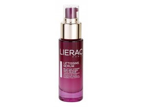 lierac liftissime intenzivni liftingove serum 16
