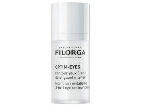 filorga optim eyes p2980