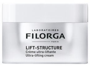 filorga lift structure krém 50ml