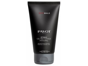 payot homme optimale gel 200ml