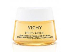 vichy cream neovadiol post menopause night