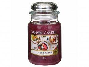 yankee candle 1630354e exotic acai bowl large jar candle 1 1