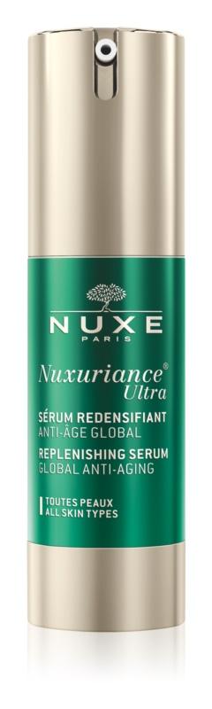 Nuxe Nuxuriance Ultra omlazující sérum pro všechny typy pleti 30ml