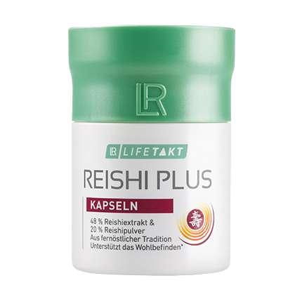 Reishi – královna hub, která zbrojí proti nádorovým onemocněním