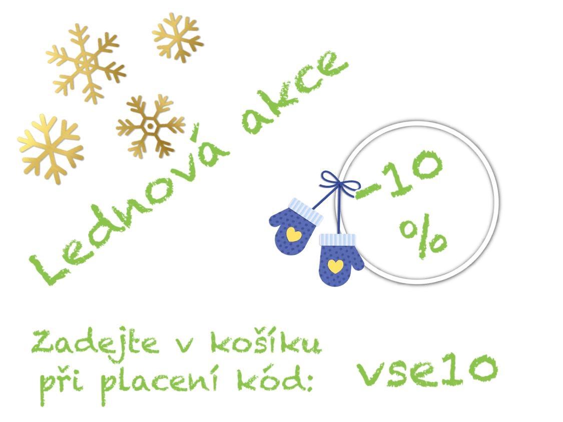 VSE10