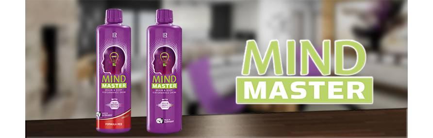 01Mind Master