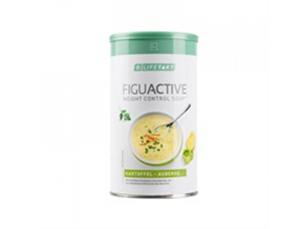 LR LIFETAKT Figu Active Bramborová polévka Auberge 500 g