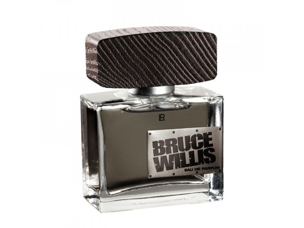 Bruce Willis EdP 50 ml