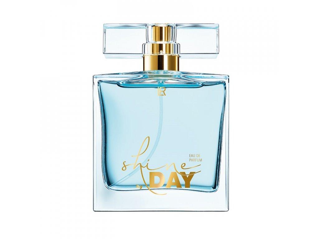 Shine by Day EdP 50 ml